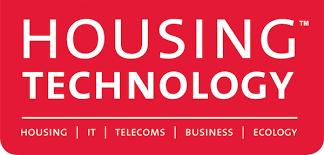 Housing Tech Magazine Article