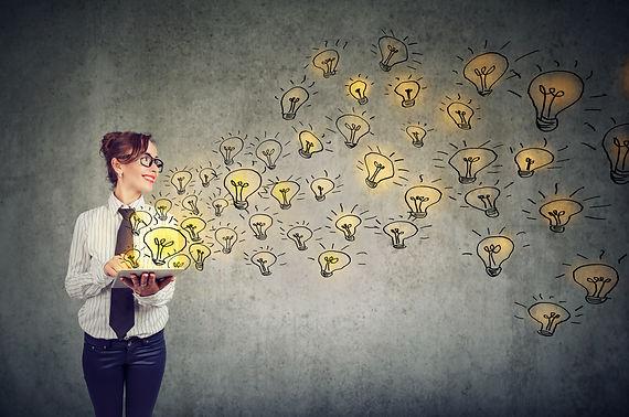 sharing ideas.jpg