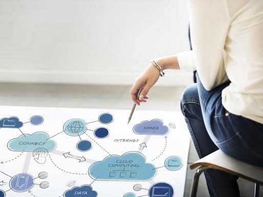 Microsoft Planning Services Vouchers
