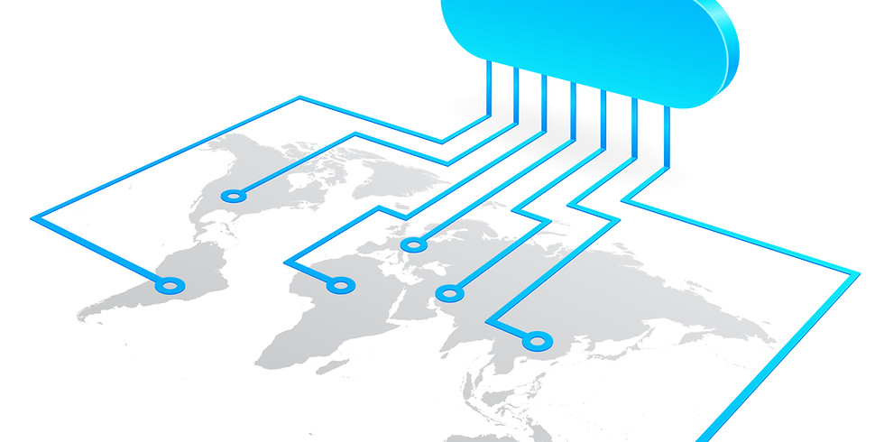 Head In the Cloud S01E05 - Windows Virtual Desktop