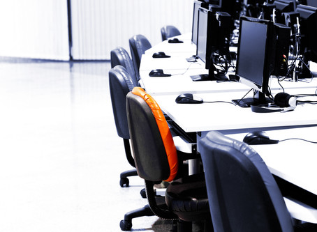 Gain Centralised Control Of Your Thin Client Estate