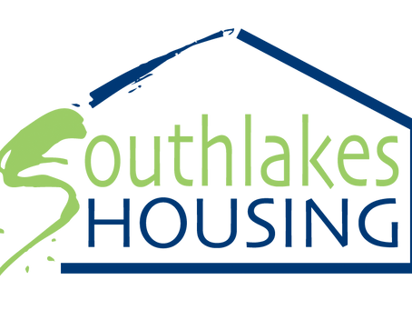 A4S Win Opportunity To Support South Lakes Housing Into The Cloud