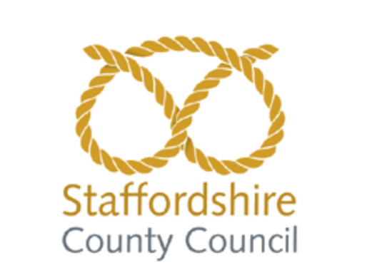 Staffordshire County Council's Journey Into Azure Supported By A4S