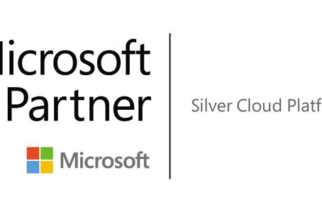 A4S Silver Partner Cloud Platform
