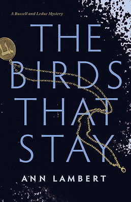 The+Birds+That+Stay.jpg