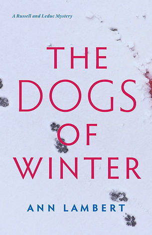 Dogs+of+Winter.jpg