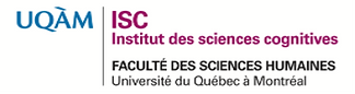 LOGO-ISC.png