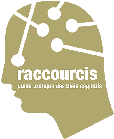raccourcis seul CLOE_enlarged@0.1x.png