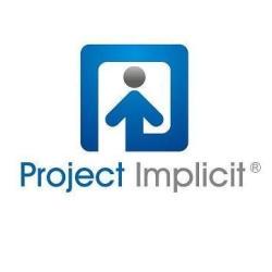 Projet Implicite