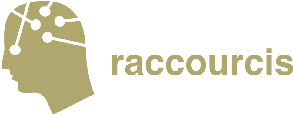 LOGO RACCOURCIS CLOE_enlarged@0.1x.png
