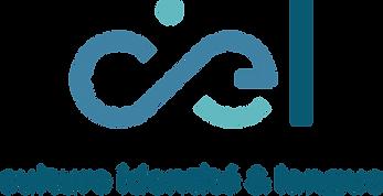LogoCielmoyen.png