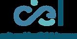 LogoCielPetit.png
