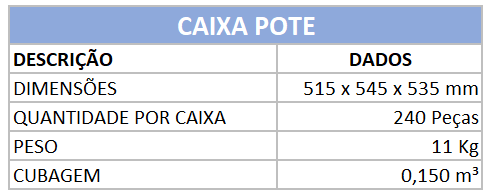 POTE 2L CONV CX.PNG
