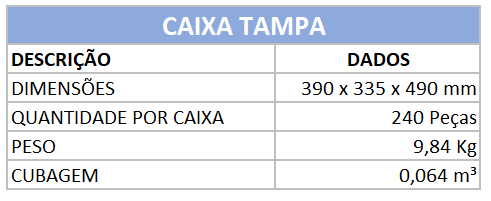 TAMPA 7L RT CX.PNG