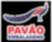 LOGO PAVAO_VISUALIZAÇÃO transp.png