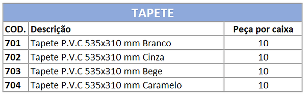 tapete.PNG
