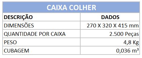 COLHER 120 CAIXA.PNG