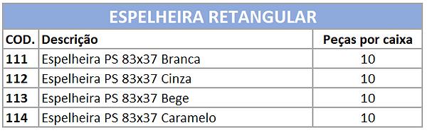 ESPELHEIRA RETANGULAR.PNG