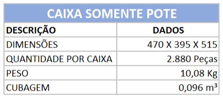 120 POTE CX.PNG