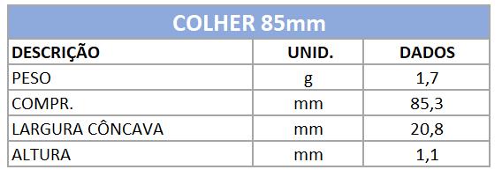 COLHER 85.PNG