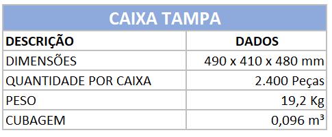 TAMPA 250 CAIXA.PNG