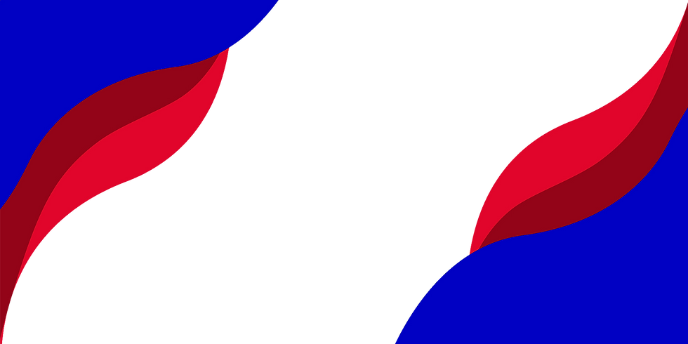 offlinetwitch_red_shapes_01 (1).png