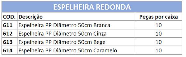 ESPELHEIRA REDONDA.PNG