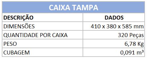 TAMPA 2LF CX.PNG