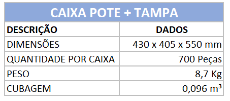 60ml CX PT.PNG