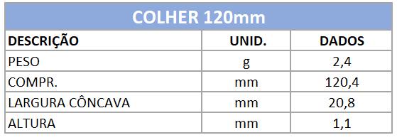 COLHER 120.PNG