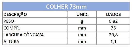 COLHER 73.PNG