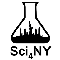 Sci4NY_edited_edited.png
