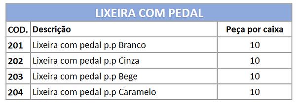lixeira pedal.PNG