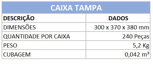 TAMPA 1L RET CAIXA.PNG