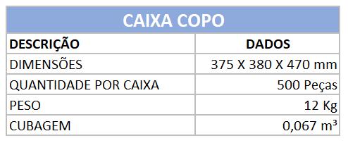 COPO 500 CX.PNG