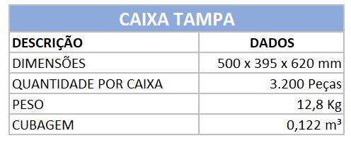 TAMPA 150 SV CAIXA.PNG