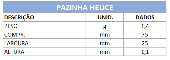 PAZINHA HELICE.PNG