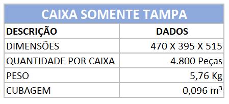 120  TAMPA CX.PNG