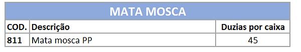 MATA MOSCA.PNG