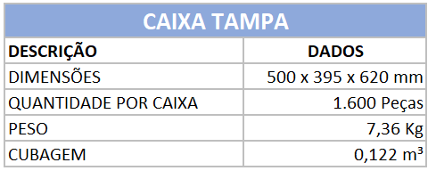 TAMPA 150 PATE CAIXA.PNG