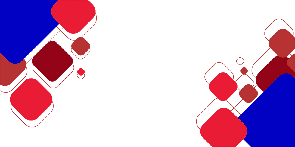 OFFLINE_TWITCH_BACKGROUND_ABSTRACT_SHAPES_RED-01.png