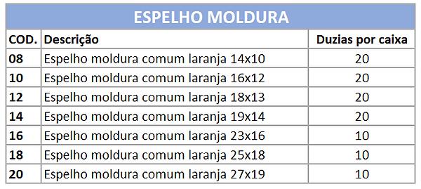ESPELHO LARANJA.PNG