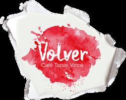 """Tapas Bar """"Volver"""""""
