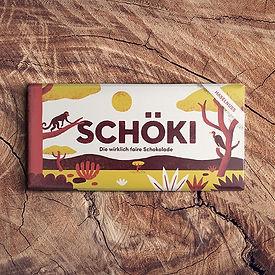 Schoeki - Die faire Schokolaed.jpg