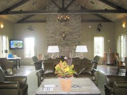 The Lodge at Stone Creek