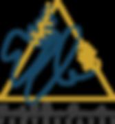 ELB-logo.png