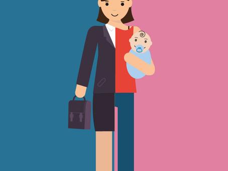 La parentalité au travail : enjeux et bonnes pratiques