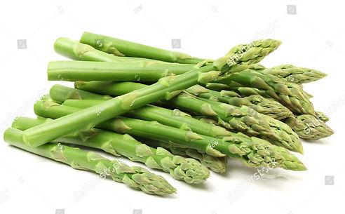stock-photo-fresh-green-asparagus-on-whi