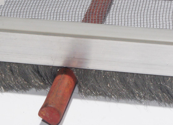 Magnetic Insect Screens.jpg