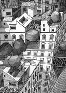 Carte blanche_ La ville de demain